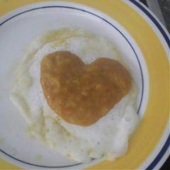 dpccomfortfood