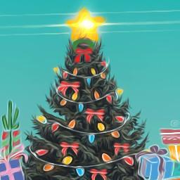 freetoedit dailyremixchallenge dailyremixmechallenge 12daysofchristmas interesting