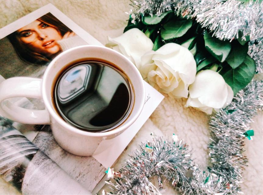 #happymorning  #myfriends  #coffeetime  #coffeelover  #FreeToEdit