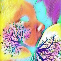 treeoflive pipsqueeak freetoedit