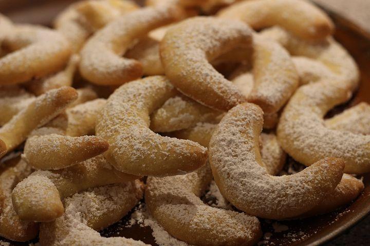 #freetoedit,#cookies,#photography,#winter,#christmas