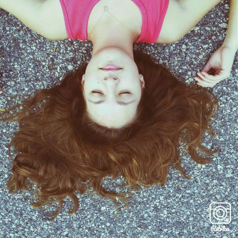 #freetoedit,#photography,#upsidedown,#modeling,#streetphotography