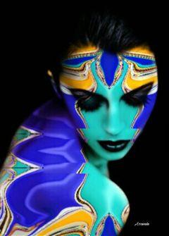 colorful undefined drawtools shapemask freetoedit