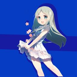animeskygirl freetoedit