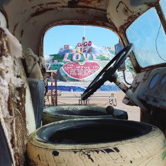 salvationmountain