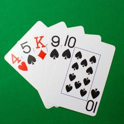 freetoedit cards poker playing grig15