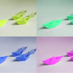 freetoedit colors
