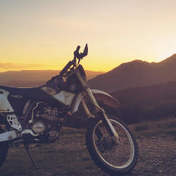 freetoedit landscape mountains mountainview motorcycle dpcmotorcycles