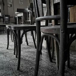barstools newangle ilumination floor oldstools