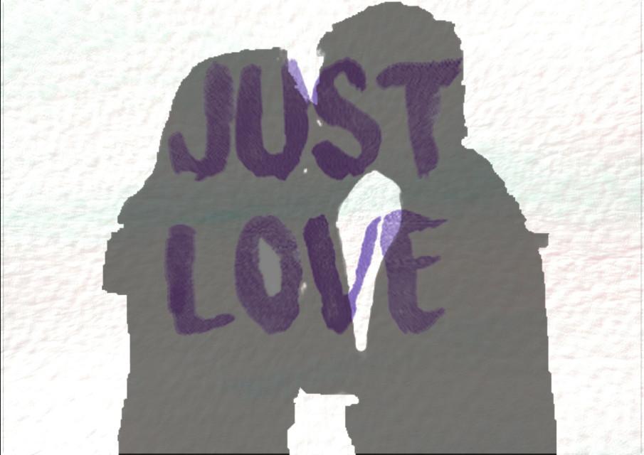#FreeToEdit  #justlove