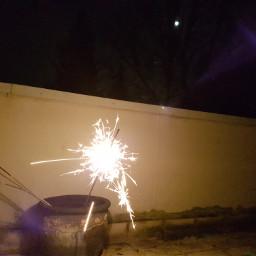 nofilter freetoedit liamausii nightlight moon