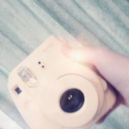 freetoedit polaroidcamera school