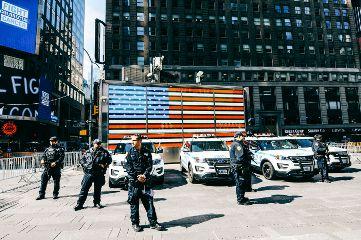 nypd grittystreet newyork nyc manhattan freetoedit