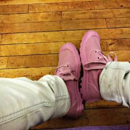 shoe shoes shoefie shoes4fashion shoelover