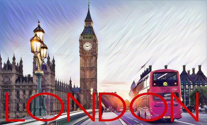 #FreeToEdit   #workout  #bigben  #happylondon   #workinlondon  #redbus  #lovely   #londoneye   #perfectlondon   #UK   #londonbus  #londonbigben  #londontime   #londoncity  #golondon  #gotolondon  #londontuesday #tuesdaymorning  #tuesdayafternoon  #workinlondon  #londonjob  #cometolondon  #perfectcity   #londonperfect  #fantasticphoto  #picsarttime  #londoninpicsart  #photobyme  #londonnow  #whattimelondon  #winterinlondon