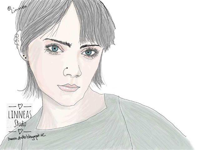 interesting art illustration illustratinoftheday drawing