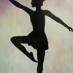 effect art myedit silhouettesticker freetoedit