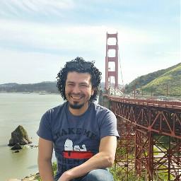 freetoedit bridge goldengatebridge latino selfie