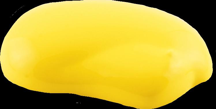 #yellow#FreeToEdit