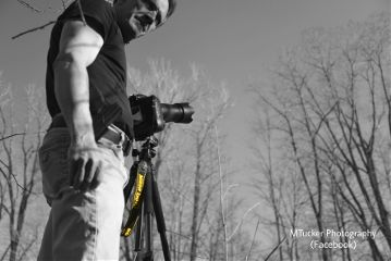 blackandwhite photography nature colorsplash nikond810