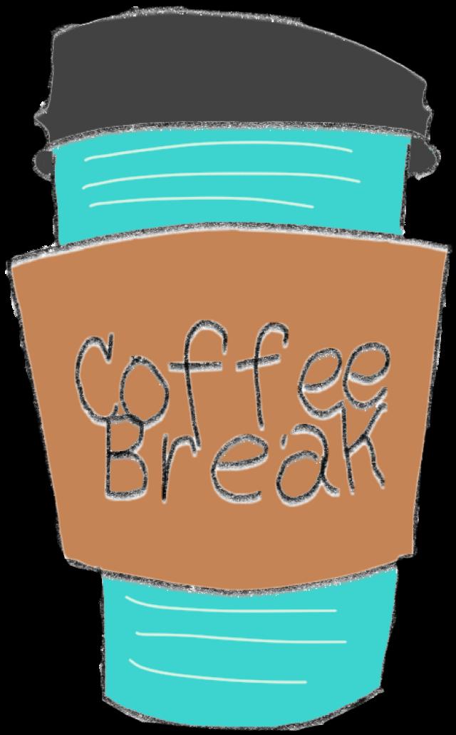 #coffeestickers #coffee #ftestickers #freetoedit #FreeToEdit