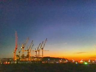 freetoedit sunrise construction