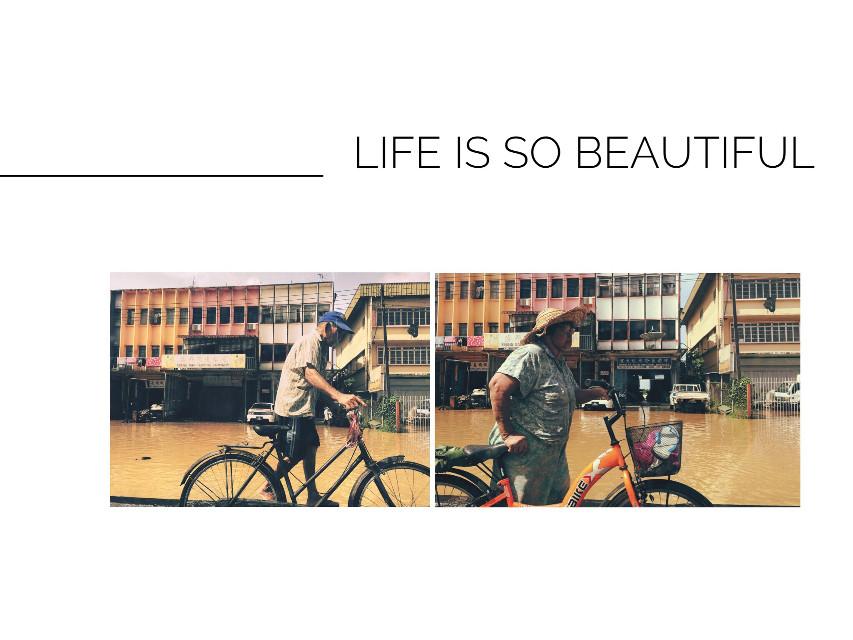 #life #beautiful #phonephotography