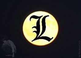 freetoedit l_lawiet