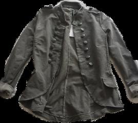 jacket freetoedit