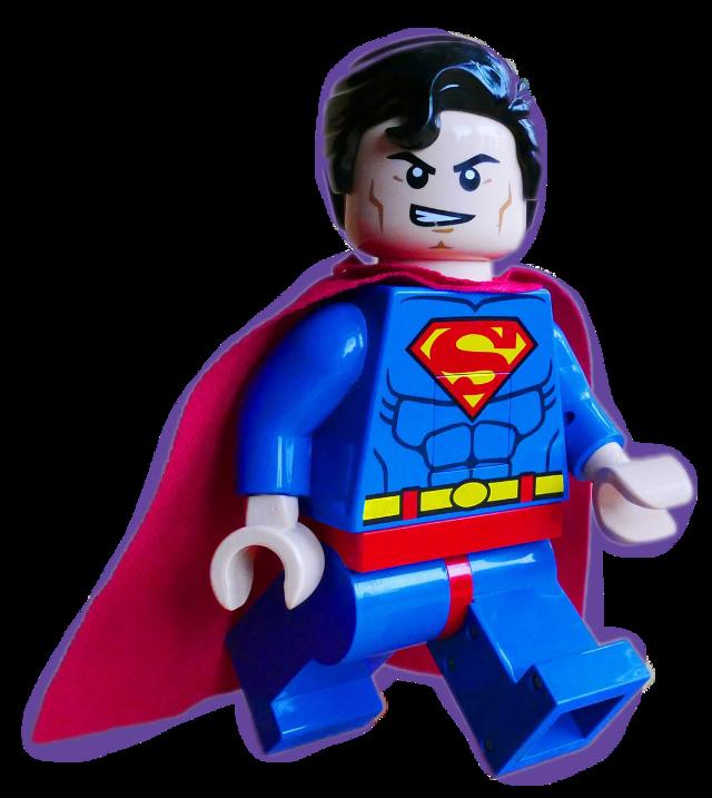 #superhero #hero #ftestickers#FreeToEdit