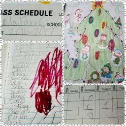 myfirstgradebook preschoollife schoolaccordingtocamilla