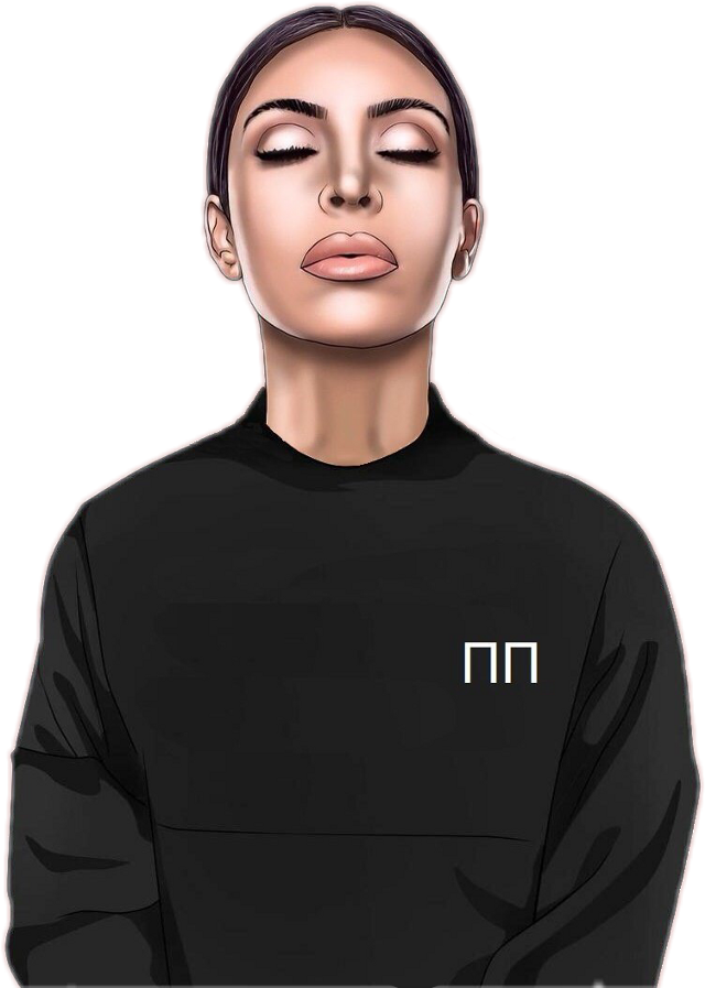 #kimkardashian #FreeToEdit