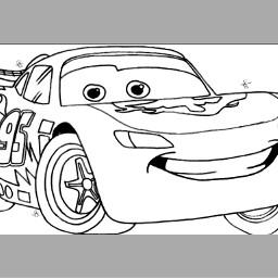 wdpcar
