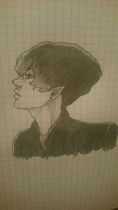 freetoedit drawing ocs
