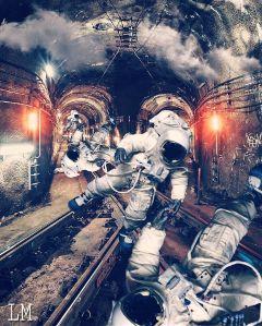nasa gravityfalls gravity elevation astronaut